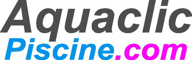 Aquaclicpiscine